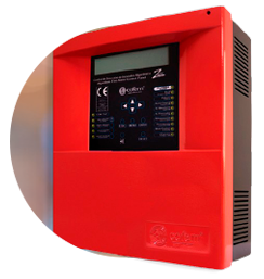 alarmas-contra-incendios-peru