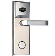 cerradura-para-control-de-acceso