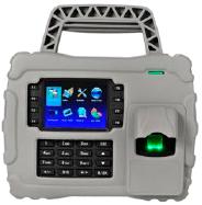 control-de-asistencia-portatil