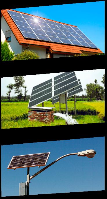 energia-solar-lima-peru