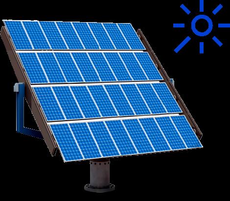 energia-solar-peru
