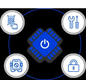icons-4-control-de-acceso-y-asistencia