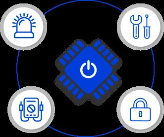 icons-4-sistemas-de-alarmas