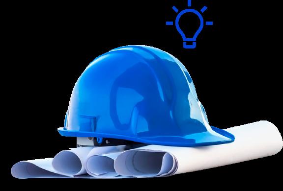 proyectos-de-ingenieria-peru