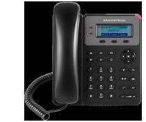 telefonia-ip-grandstream