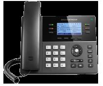 telefono-ip-wifi-hd