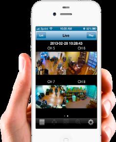 vigilancia-con-smartphone-02